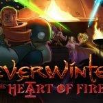 Neverwinter: Annunciato il modulo The Heart of Fire