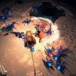 Path of Exile: Live la nuova espansione Delve