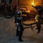 Path of Exile: Annunciato Delve, nuovo update in uscita il 31 agosto