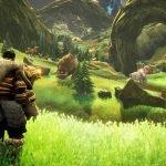 Rend: RPG survival a fazioni disponibile in Early Access su Steam