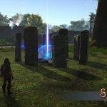 Shroud of the Avatar: Release 57 e ricompense fisiche