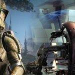 Star Wars Battlefront 2: i Droideka arrivano rotolando
