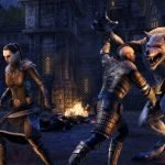 The Elder Scrolls Online: Wolfhunter – Recensione