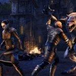 The Elder Scrolls Online: Wolfhunter – Recensione