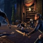 The Elder Scrolls Online: Wolfhunter uscirà il 13 agosto su PC