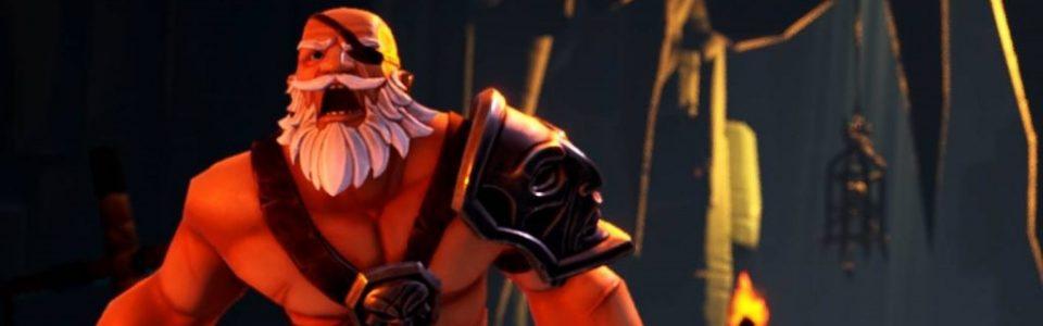 Torchlight Frontiers: Svelato il gameplay, aperte le iscrizioni alla beta