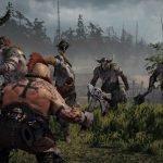 Warhammer Vermintide 2: annunciata la nuova modalità PvP Versus