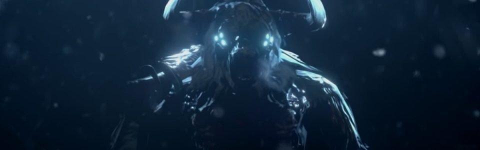Pillars of Eternity II: Deadfire – Beast of Winter – Recensione
