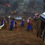 World of Warcraft: Con l'Assedio di Lordaeron prosegue l'evento pre-Battle for Azeroth