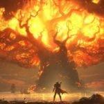 World of Warcraft: Gli ultimi sviluppi della storia non sono piaciuti a tutti