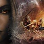 Aion: Live la 6.0 A New Dawn, patch che riporta il gioco alle origini