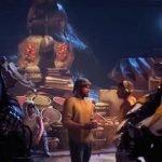 Anthem: Arriva un nuovo video gameplay, demo dal 1° febbraio
