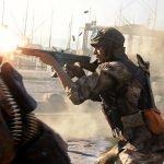 Battlefield 5: Iniziata l'open beta, nuovo trailer