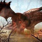 Black Desert Online: L'espansione Drieghan arriva il 14 novembre