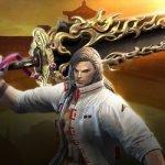 Blade & Soul: Live l'update Warden's Fury con una nuova classe