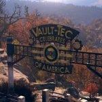 Fallout 76: Pubblicata l'intro di gioco, svelate le date della beta