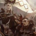 Final Fantasy XIV: Data di uscita e trailer per la patch 4.4, Prelude in Violet