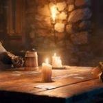 GWENT e Thronebreaker ora ufficialmente disponibili, ecco i trailer di lancio