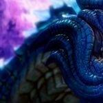 Guild Wars 2: Svelato con un trailer l'Episodio 4 del Living World