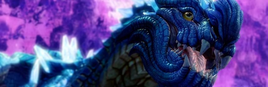 Guild Wars 2: Svelato con un trailer l'Episodio 4 del Living World