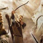 Amazon assume per l'MMO de Il Signore degli Anelli, Crucible uscirà a maggio