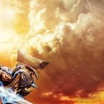 THQ Nordic acquisisce l'IP di Kingdoms of Amalur e Project Copernicus