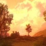 Lord of the Rings Online non chiuderà, assicura Middle-Earth Enterprises