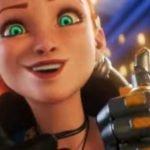 League of Legends: Arriva la nuova modalità PvE, Odissea