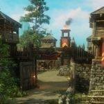 New World: Iniziato l'alpha testing con un piccolo gruppo di giocatori