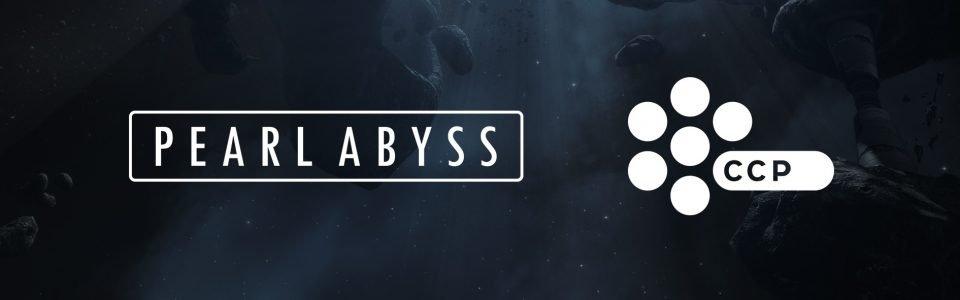 Lo studio di EVE Online verrà acquisito da Pearl Abyss, i creatori di Black Desert