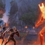 Pillars of Eternity II: Deadfire – Seeker, Slayer, Survivor – Recensione