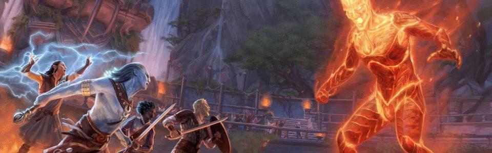 Pillars of Eternity II: Deadfire – Seeker, Slayer, Survivor – Recensione