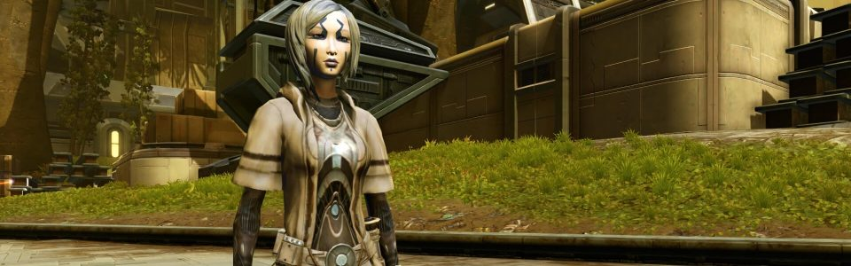 Star Wars The Old Republic: BioWare svela la roadmap per i prossimi mesi