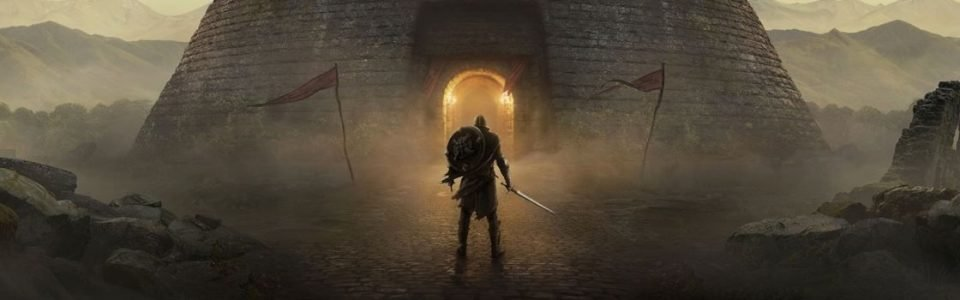 The Elder Scrolls: Blades posticipato al 1° dicembre, nuovo video
