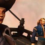 WoW: Tides of Vengeance è il nuovo capitolo nella storia di Battle for Azeroth