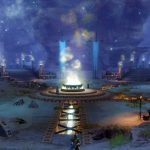 Guild Wars 2: Episodio 4 della Season 4 del Living World – Provato in esclusiva