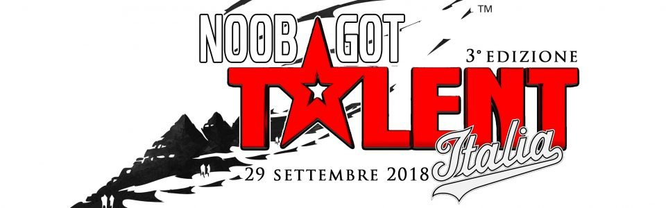 Intervista ai Noob Got Talent Italia – Torneo PvP gratuito di Guild Wars 2