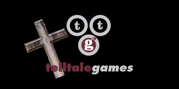 Telltale Games chiude i battenti per ragioni economiche