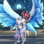 Aion 6.0: A New Dawn – Recensione