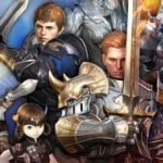 Bless Online è uscito ufficialmente su Steam come free-to-play