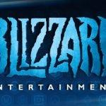 Blizzard smantella il team di Warcraft 3 Reforged e acquisisce Vicarious Visions per Diablo 2