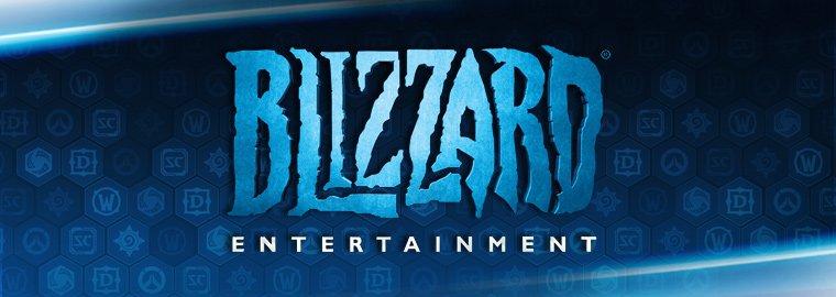 Activision Blizzard licenzia il suo CFO, che viene assunto da Netflix