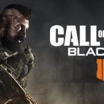 Call of Duty Black Ops 4: Polemiche per la riduzione a 20Hz dei rate del server rispetto alla beta