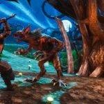 Conan Exiles: Live il nuovo Pet System e il DLC Savage Frontier, ecco i trailer