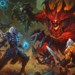 A sorpresa, Blizzard smentisce un nuovo Diablo alla BlizzCon