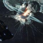 Elite Dangerous: La beta diBeyond Chapter 4 inizierà il 30 ottobre, nuovo trailer