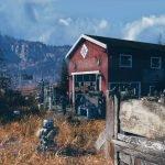 Fallout 76: Svelata la mappa di gioco e molte altre informazioni