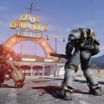 Fallout 76: Pubblicati i prossimi orari della beta, preload su PC e PS4