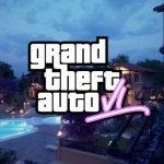 GTA 6: arrivano nuovi leak, Liberty City e Vice City nel gioco?