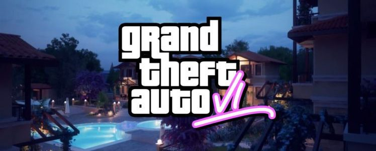 Take-Two conferma nuovi giochi da Rockstar Games, un leak per GTA 6
